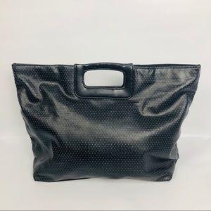 199d2d7614 Women s Overstock Handbags on Poshmark